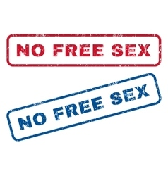 no-free-sex-rubber-stamps-vector-13002875